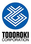 株式会社 轟組ロゴ